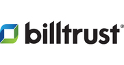 Profile billtrust