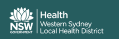 Profile western sydney local health district