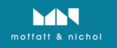 Profile moffatt nichol org logo