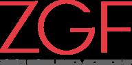 Profile zgf logo cmyk