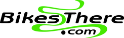 Profile bikes there logo
