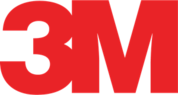 Profile 3m logo png
