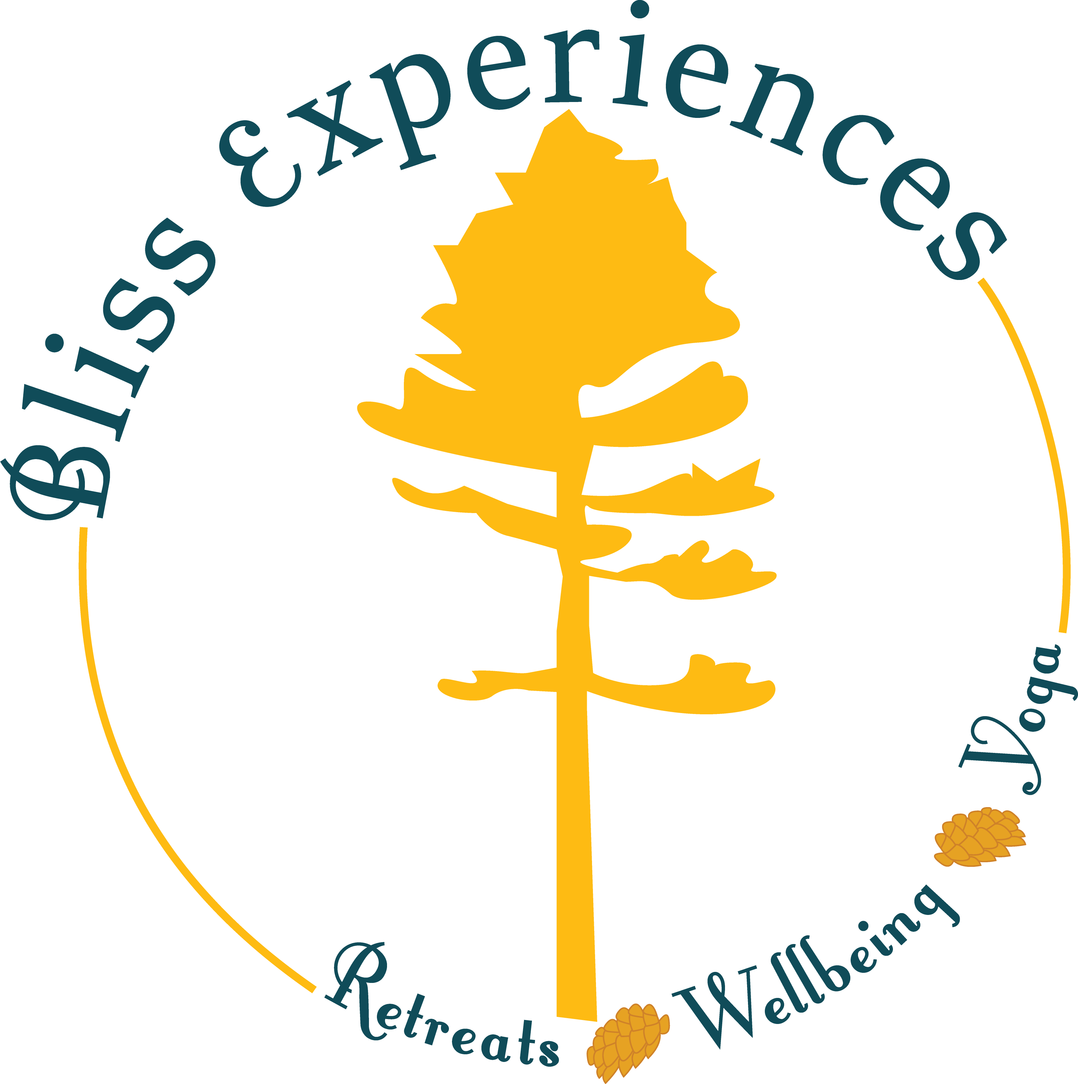 Bliss Experiences
