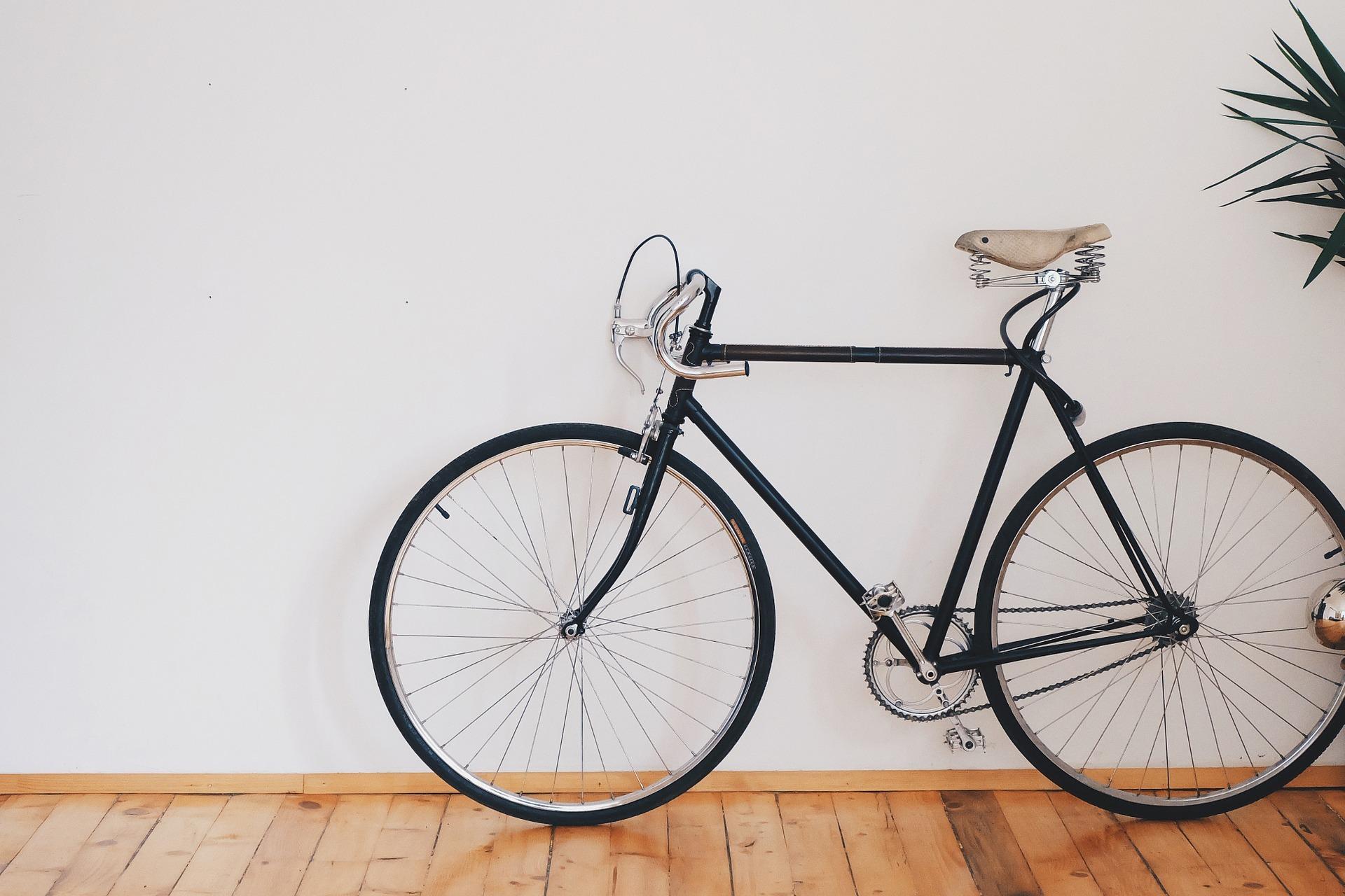 love to ride - fiets en win mooie prijzen