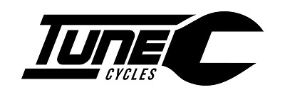 Tune Cycles