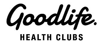 Good Life Health Clubs