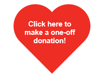 Click here to make a one-off donation