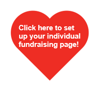 Click here to set up your individual fundraising page
