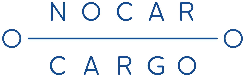 Nocar Cargo