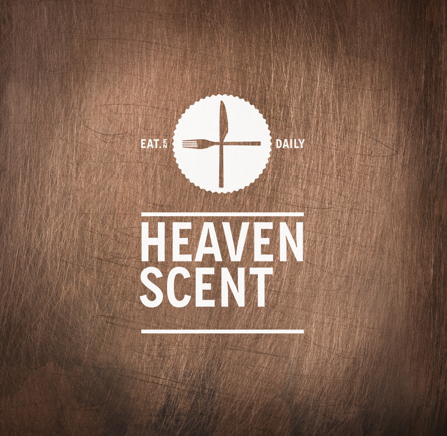 Heaven Scent Food Co