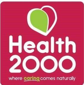 Health2000 Willis Street