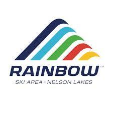Ski Rainbow