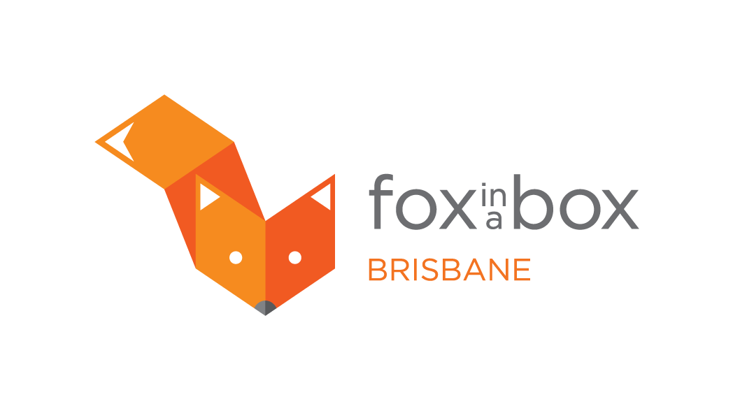 Fox in a Box Brisbane