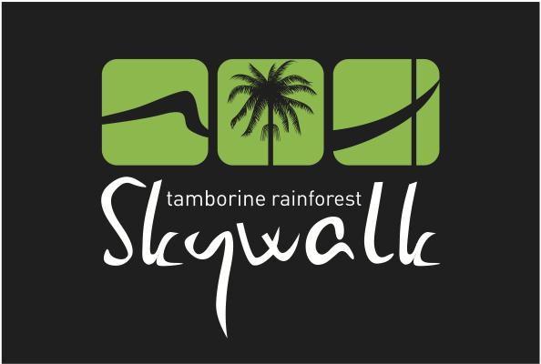 Tamborine Rainforest Walk