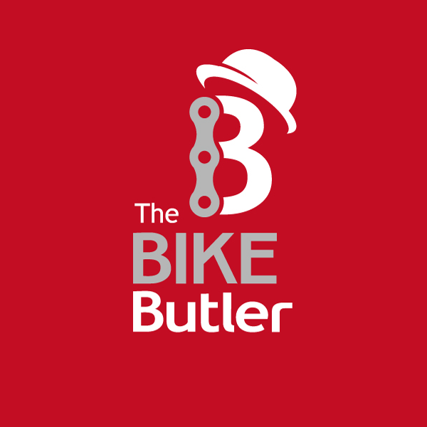 The Bike Butler