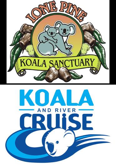 Lone Pine & Koala Cruises