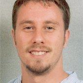 User avatar for Mike Phillips