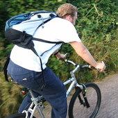 Primary riding