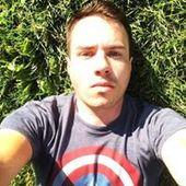 User avatar for Michael Bellecourt