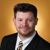User avatar for William Richardson