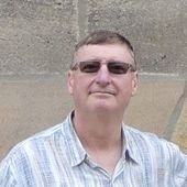 User avatar for Dan Loudermilk