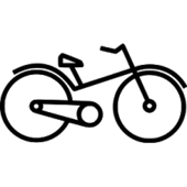 User avatar for Jesus Mata Acosta