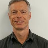 User avatar for Ivan Blythe