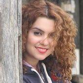 User avatar for Maryam Hsh