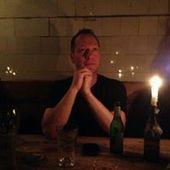User avatar for Kristoffer Boesen