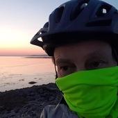 User avatar for Ffion Larsen