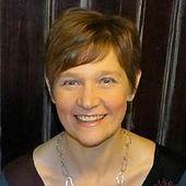 User avatar for Nicola Jeffery