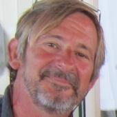User avatar for Hugh Davis