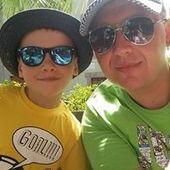User avatar for Jaroslaw Lewalski