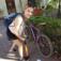 User avatar for Fleur Ammerlaan for comment 108349