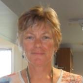 User avatar for Helen Dudley
