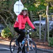 User avatar for Lois McNeil