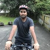 User avatar for Farrukh Latif