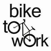 Primary bike 2 work