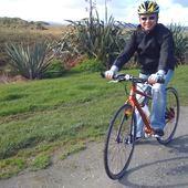 Primary kumeu ride