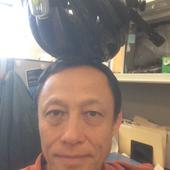 Primary helmet balance