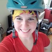 Primary bike to work luum photo