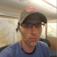 User avatar for Patrick Parks for comment 62211