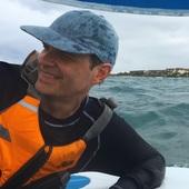 Primary sailingprofile