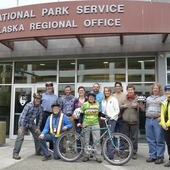 Primary 2017 bike to work team cropped and resized