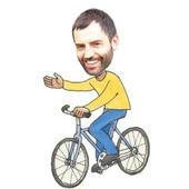 User avatar for Neil French