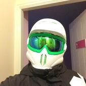 User avatar for Scott Castelow