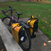 Primary amy bike1