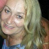 User avatar for Jane Major