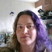 User avatar for Suzi High
