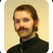 User avatar for Ian Ball